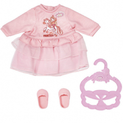 Baby Annabell Little Sweet Set