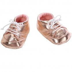 Baby Annabell buciki dla Lalki 794579, 43 cm