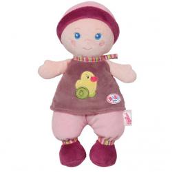 Baby born for babies Duża szmacianka 821756  26cm