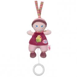 BABY born® for babies Lalka z pozytywką 821794  20cm