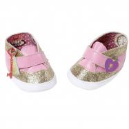 Baby Annabell® Buciki 700853 wzór 1