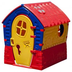 Domeček Benaton