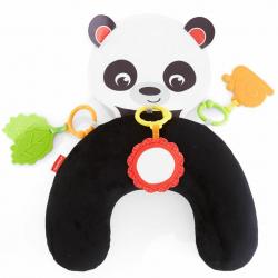 Fisher Price hrací podložka pod bříško Panda