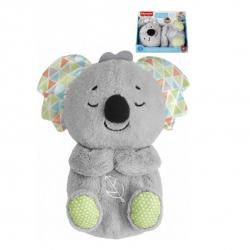 Fisher-Price Ukľudňujúca koala s melódiami