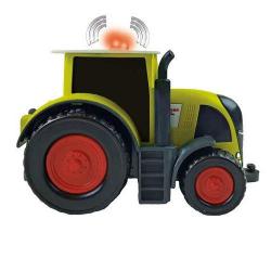 Traktor CLAAS KIDS AXION 870