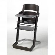Rosnące krzesełko Tamino kolonial