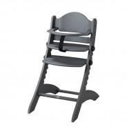 Detská rastúca stolička Swing diamond dust