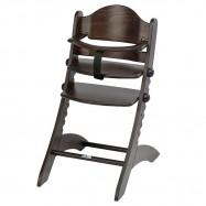 Detská rastúca stolička Swing koloniál