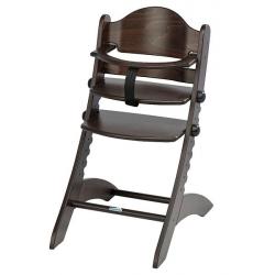 Dětská rostoucí židle Swing koloniál