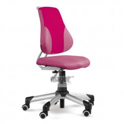Rosnące krzesełko Actikid 09 ECO
