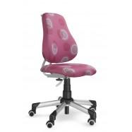 Rostoucí židle Actikid 090
