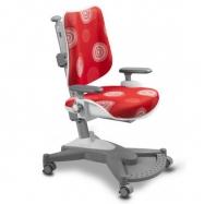 Rostoucí židle  MyChamp 2431, 26 091