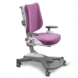 Rastúci stolička MyChamp - potah AquaClean - 2431, 30 370