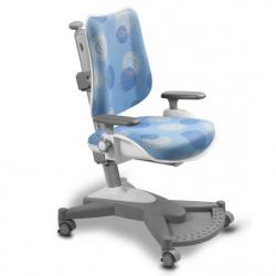 Rastúci stolička MyChamp 2431, 26 092