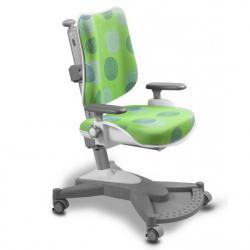 Rastúci stolička MyChamp 2431, 26 093