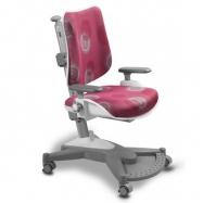 Rostoucí židle MyChamp 2431, 26 090