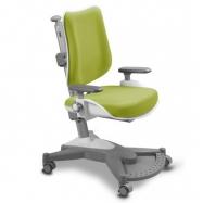 Rostoucí židle MyChamp - potah AquaClean - 2431, 30 463