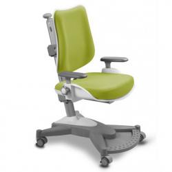 Rastúci stolička MyChamp - potah AquaClean - 2431, 30 463