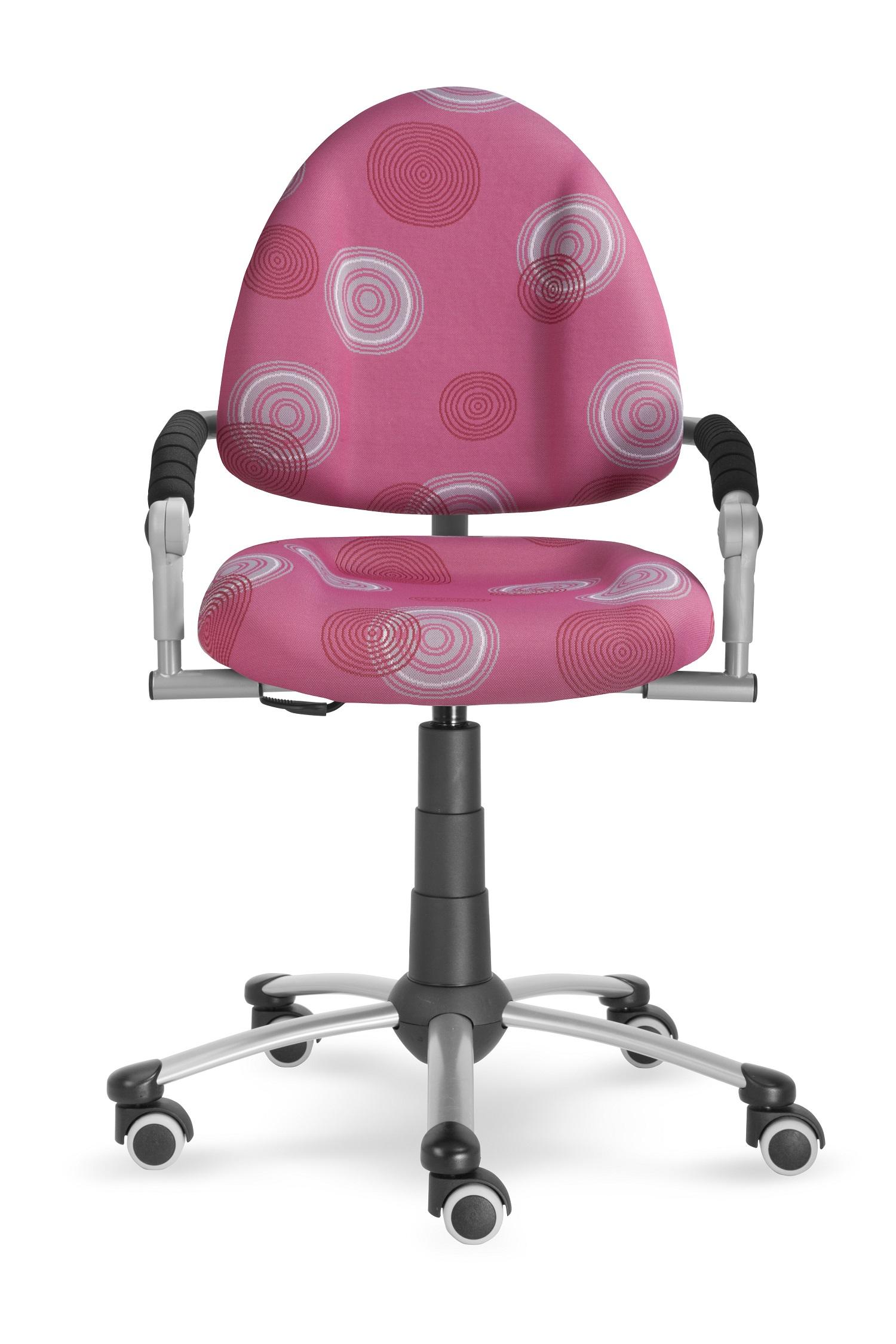 Rostoucí židle Freaky 090