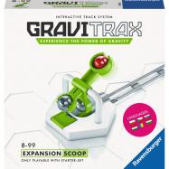GraviTrax Lopatka