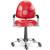 Krzesło do biurka Freaky