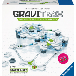 GraviTrax Zestaw startowy