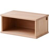 Półka wisząca do biurka Haba Anderson 301225