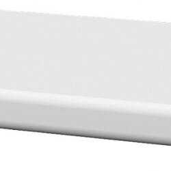 Deska do półki wiszącej Haba Andrson 301232 biała