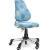 Rostoucí židle ActiKid