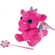 BABY born® Interaktywne smoczątko - Dragon Friends! 822418