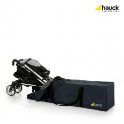 Taška na golfové hole Hauck Bag me (VE 12)