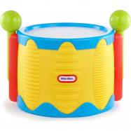Little Tikes Bubny Tap - a - Tune