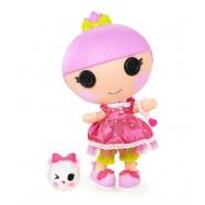 Lalka Lalaloopsy Littles fala 2 Jewel's Sister 513018