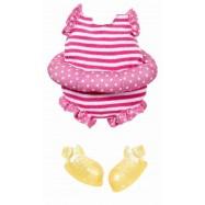 Lalaloopsy ubranko strój kąpielowy 513155