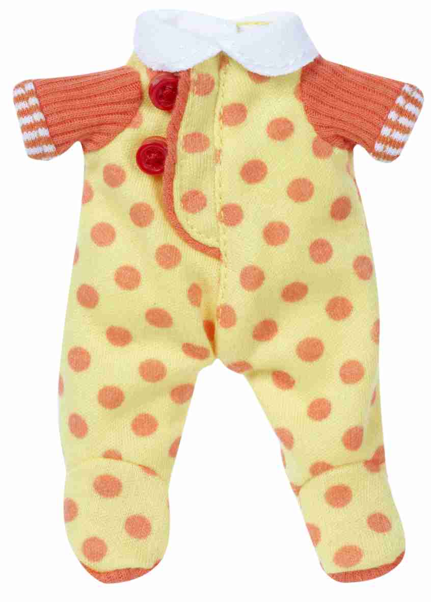 Lalaloopsy Littles Obleček vlna 1 Pyžamo 514176