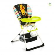Jídelní židlička Mac baby Disney DELUXE