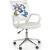 Detské otočné stoličky