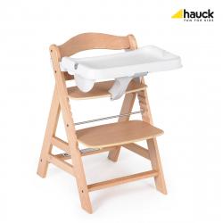 Pultík k židličce Alpha Tray