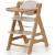 Rostoucí židle Beta