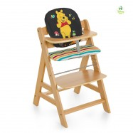 Potah na židličku Alpha Disney DELUXE