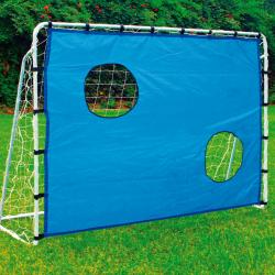 Legler Futbalová bránka so sieťou