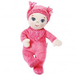 Baby Annabell Newborn Soft 700006  26cm
