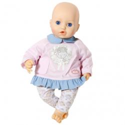 Baby Annabell  Oblečení na hraní 700105 varianta 1, 46 cm