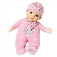 Baby Annabell® Newborn s tlukotem srdce 700488