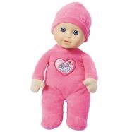 Baby Annabell® Newborn Novorozeně, 22 cm 700501