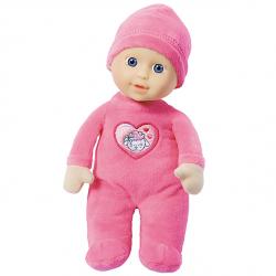 Baby Annabell ® Newborn Novorodenec, 22 cm 700501