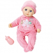 My First Baby Annabell® Annabell 700532