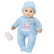 My First Baby Annabell ® Alexander 700549