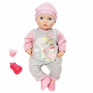 Baby Annabell® Mia  700655