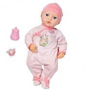 Zapf Creation - Baby Annabell ® Mia 794227, 46 cm